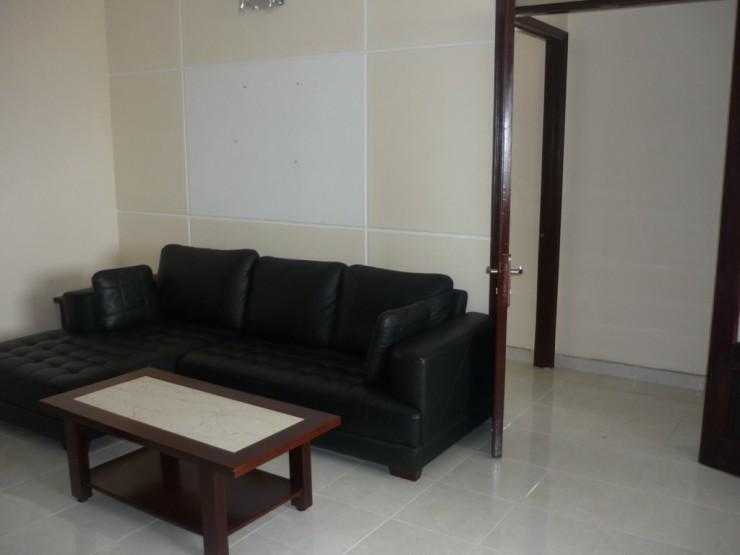 central garden for rent (3)