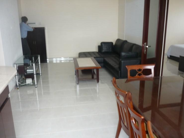 central garden for rent (6)
