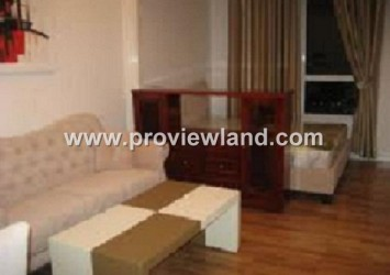 Studio Apartment The Manor for rent nice furnished