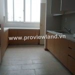 IMG 20130108 165407 150x150 Penthouse for rent in Imperia An Phu District 2