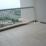 IMG 20130108 165517 150x150 Penthouse for rent in Imperia An Phu District 2