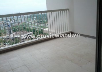 IMG 20130108 165517 355x250 Penthouse for rent in Imperia An Phu District 2