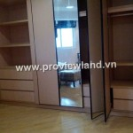 IMG 20130108 165826 150x150 Penthouse for rent in Imperia An Phu District 2