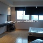 IMG 20130108 165851 150x150 Penthouse for rent in Imperia An Phu District 2