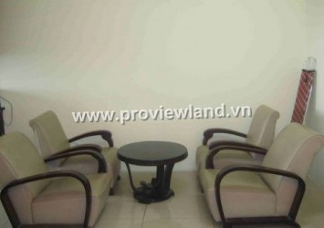 2beds Apartment for rent International Plaza D1