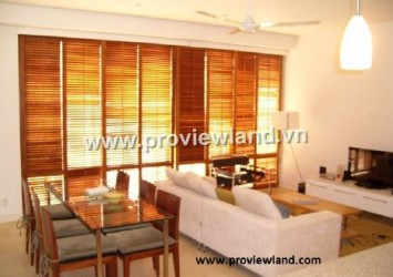 2 beds Avalon Tower Nguyen Thi Minh Khai for rent