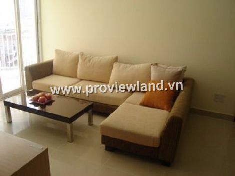 2 beds Apartment for rent in District 2 An Khang