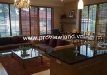 2beds Apartment AVALON Saigon for rent
