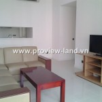 Estella apartment for rent with 2 bedrooms, District 2