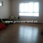 Copac apartment in District 4 for rent