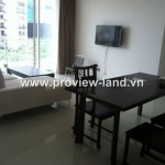 The Estella apartment for rent in District 2 area 110sqm