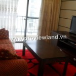 3beds Cantavil An Phu For rent