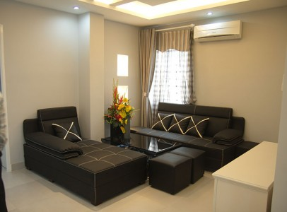 Service-apartment-for-rent-in-district-1 (3)
