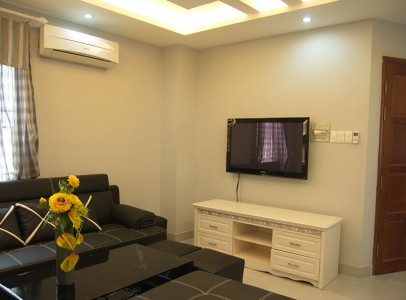 Service-apartment-for-rent-in-district-1 (6)
