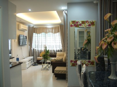 Service-apartment-for-rent-in-district-1 (8)