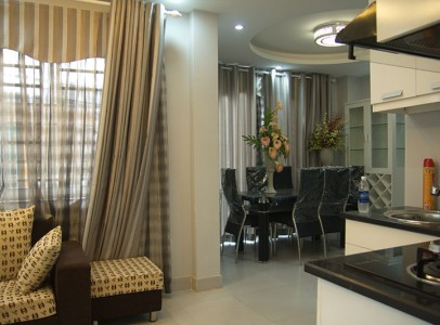 Service-apartment-for-rent-in-district-1 (9)