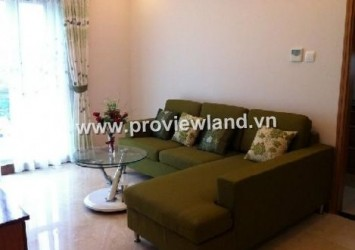 2beds Saigon Pavilon Apartment for rent