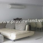 3beds Apartment for rent in Botanic Tower