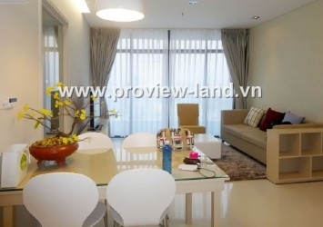 City Garden Apartment for rent 1 bedroom beautiful furniture