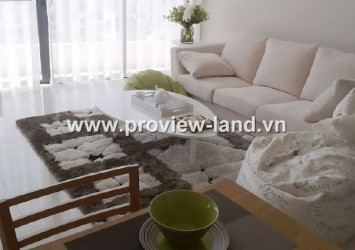 City Garden Apartment for rent 1 bedroom with fully furnished luxury