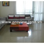 The Manor apartment for rent 3 bedrooms 2WCS