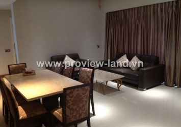 Estella-Apartment for rent in An Phu District 2, cheap price
