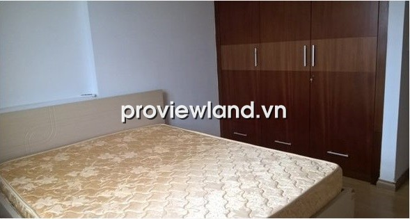 Proviewland000005019