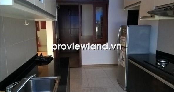 Proviewland000005022