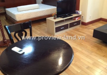 Apartment for rent in The Manor 2, 51m2