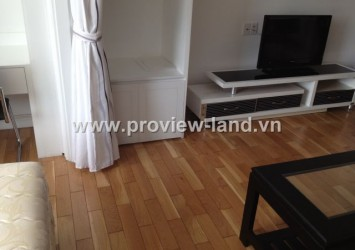 1 bedroom Apartment for rent at The Manor Building, 38m2