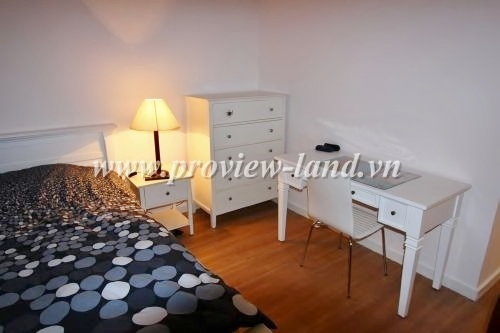 3bedrooms-apartment-for-rent-the-estella-district-2 (13)