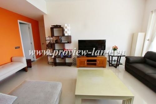 3bedrooms-apartment-for-rent-the-estella-district-2 (15)