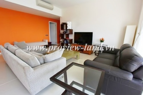 3bedrooms-apartment-for-rent-the-estella-district-2 (16)
