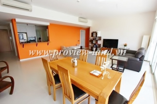 3bedrooms-apartment-for-rent-the-estella-district-2 (3)