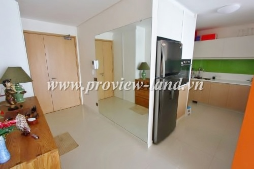 3bedrooms-apartment-for-rent-the-estella-district-2 (5)