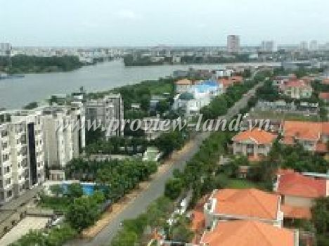 Hoang-Anh-River-view-District-2 (5)