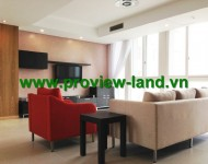 Sky Villa in Imperia for rent
