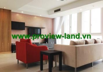 Sky Villa in Imperia for rent