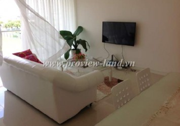 Apartments for lease in Estella District 2, 2 bedrooms