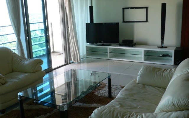 Sailing Tower Apartment for rent District 1 Ho Chi Minh City