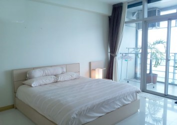 Sailing Tower apartment for rent in HCMC