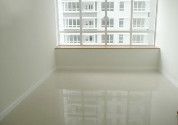 Sunrise City Apartment for rent 1 bedroom, Unfurnished