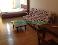 The Manor HCM Apartment for rent in Binh Thanh Dist