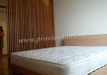 apartment The lancaster Le Thanh Ton District 1 for rent