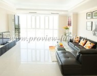 Imperia An Phu Apartment for rent in Dist 2 beautiful house