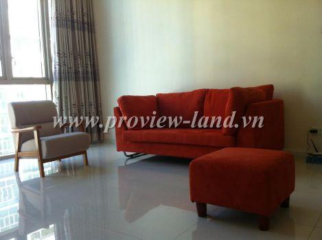 The-Vista-2bedrooms-for-rent-District-2 (0)