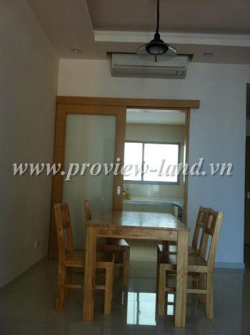 The-Vista-2bedrooms-for-rent-District-2 (1)