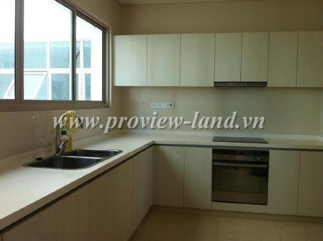 The-Vista-2bedrooms-for-rent-District-2 (12)