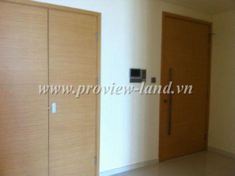 The-Vista-2bedrooms-for-rent-District-2 (13)