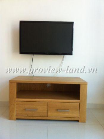 The-Vista-2bedrooms-for-rent-District-2 (2)